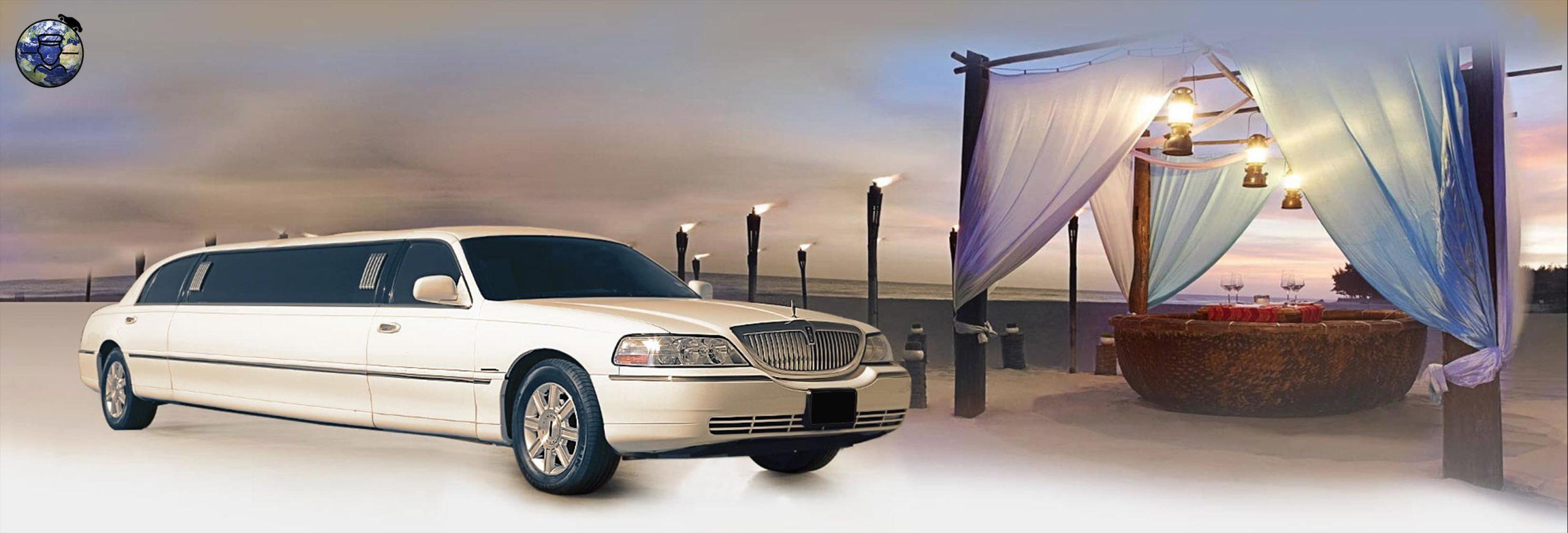 chauffeur de prestige voiture blind e voiture de luxe limousine event jet priv. Black Bedroom Furniture Sets. Home Design Ideas