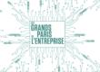 Infinity Luxedans Les Grands Paris de l'Entrepriseprésentée par Céline Bosquet sur B Smart & DEMAIN TV