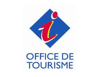 Logo-Office-de-Tourisme_visuel_box