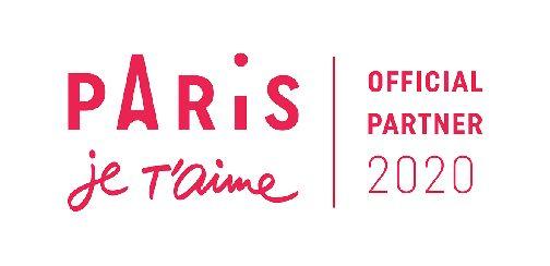 Paris_JETAIME-1-pdf
