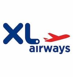 XL-AIRWAYS