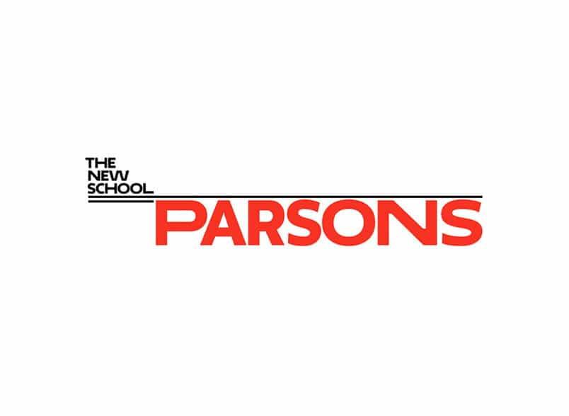 parsons_school