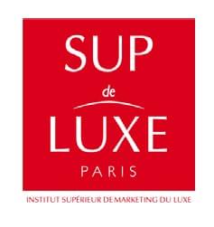 sup-de-luxe