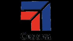 Cessna logo